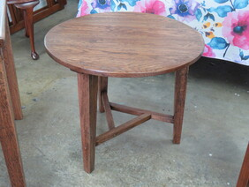 Side Table ST23