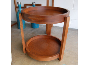 Side Table ST22