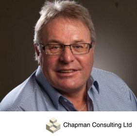 Chapman Consulting
