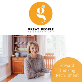 Great People Recruitment