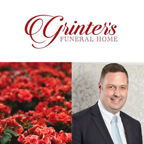 Grinter's Funeral Home