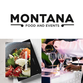 Montana Food and Events