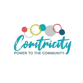 Comtricity LImited