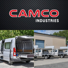 Camco Industries Limited