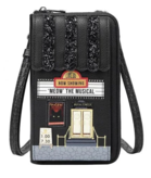 Vendula Piccadilly Theatre Phone Wallet