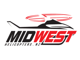 Mid West Helicopters - Heli-bike Options