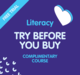 Literacy - Complimentary Collection - Try Before You Buy
