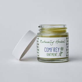 Ointment - Comfrey
