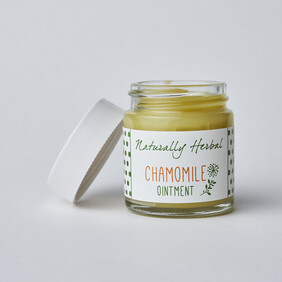 Ointment - Chamomile