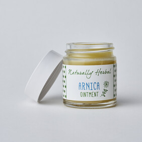 Ointment - Arnica