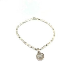 5. Whistle and Pop Cow Bracelet