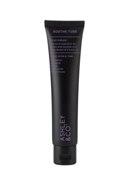 Ashley & Co Soothe Tube Once Upon & Time