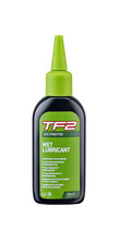 CYCLE OIL TF2 WET LUBE 75ML