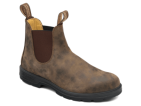 BLUNDSTONE BOOTS 585