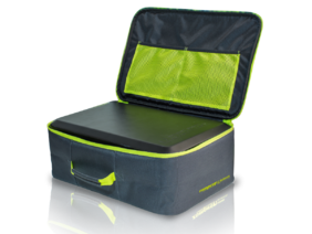 COOKER CARRY CASE ZEMPIRE DELUXE GRILL