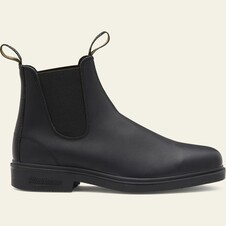 BLUNDSTONE BOOTS 063