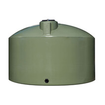 Bailey Classic Water Tank 9,000 litre