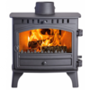 Hunter Stoves  Herald 8 CH