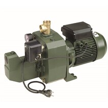 Dab Surface Mounted Shallow Well Pumps