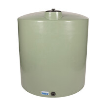 Bailey Classic Water Tank 1800  litre