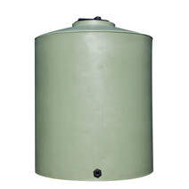 Bailey Classic Water Tank 2100 litre