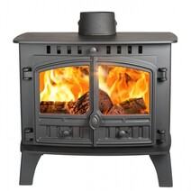 Hunter Stoves Herald 14 CH