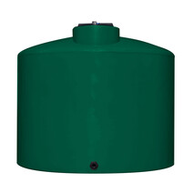Bailey Classic Water Tank 425 Litre