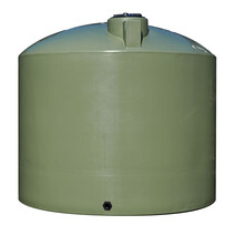 Bailey Classic Water Tank 13,500 litre