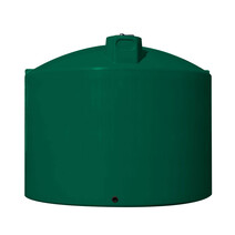 Bailey Classic Water Tank 30,000 Litres