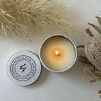 Lisa Anne Soy Candle