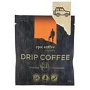 Drip Coffee Bags (2)   Epic Coffee