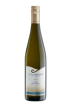 CLEARVIEW COASTAL RIESLING 2021