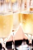 Champagne Tasting 2nd December 2020