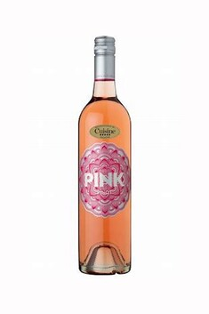 PINK BY LAWSONS DRY HILLS ROSE 2020