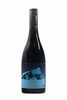 MAMMOTH UNTOUCHED PINOT NOIR 2015