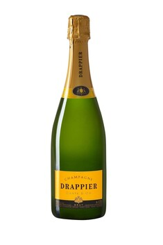 DRAPPIER CARTE D'OR NV CHAMPAGNE 750ML