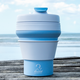 Collapsible Coffee Cup - 480ml