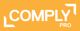 Comply Pro 337231