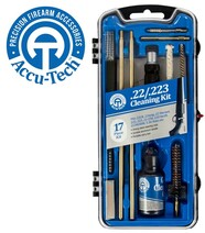 Accu-Tech Cleaning Kit
