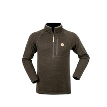 Hunters Element Clarence Knit
