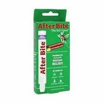 After Bite Instant Itch Relief