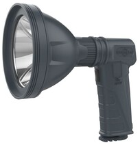Stealth Rechargeable 10W Spotlight 850 Lm
