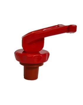 APEX Urn Tap Top Assembly