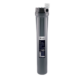 """Puretec FP20B 20"""" Water Filter Housing Kit 3/4"""" Connection"""