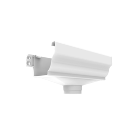 CLASSIC 65MM EXPANSION OUTLET