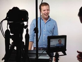 Videographer? Our Deaf Ministry in Mexico Needs You