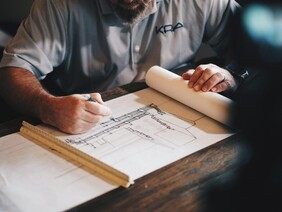 Calling All Plumbers and Architects (and a few others)!