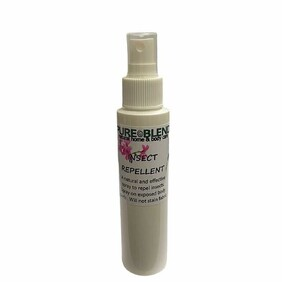 INSECT REPEL SPRAY