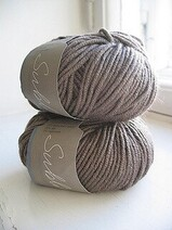 Sublime Baby Cashmere-Merino Silk - 10 Ply (ALL COLOURS)