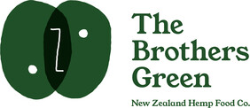 The Brothers Green